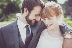 Kit and Caroline {youth hostel wedding in the Peak District}