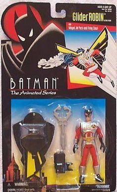 Overseas direct import mania mustsee Batman genuine popular figure figure Christmas unreleased Hobby Toy rare collection ** Check out the image by visiting the link.