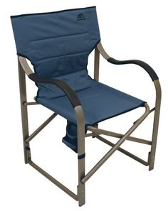 Folding Lawn Chairs Ontario Chair For Living Room 78 Best Camping Gadgets Images Ideas Stuff Tent Giant Designer Heavy Duty