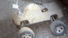 nice awesome cool RC car hack saves lives in war zone...R.I.P sand-colored radio-cont...  Cars World Check more at http://autoboard.pro/2017/2017/03/12/awesome-cool-rc-car-hack-saves-lives-in-war-zone-r-i-p-sand-colored-radio-cont-cars-world/