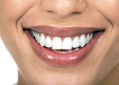 Tips on Spotting The Signs of Gum Disease #sandiego #cosmticdentist #extremesmilemakeover #dentalimplants