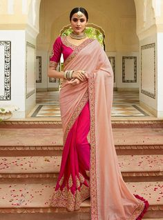 Imported From Abroad Bollywood Party Wear Lehenga Indian Designer Wedding New Pakistani Saree Sari Delicacies Loved By All Clothing, Shoes & Accessories Other Women's Clothing