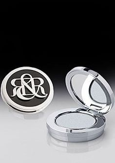 Rock  Republic Saturate Smokey Eye Color Shadow Chainlink *** You can get additional details at the image link.