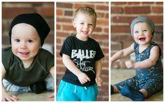 toddler boys fashion