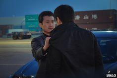 Lee Jin Wook, Kdrama