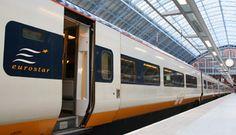 http://www.eurail.com/sites/all/files/eurail.com/downloads/eurail-map-2011.pdf    Link to eurail map of european rail network
