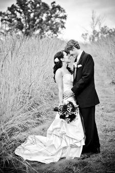 #wedding #photography http://www.bellagala.com/wedding-photography/index.html