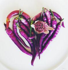 Pepper love culinary arts