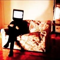 Edolizness by Guido Carlo Parazzoli on SoundCloud