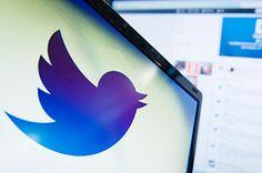 Twitter Is Adding an Option to 'Mute' People - Personal Tech News - @Osvaldo_Villar via WSJ
