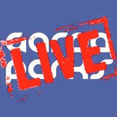 GARDAPARKS LIVE A MOVIELAND PARK - 25/03/2016  FOTO LIVE TOUR: (Cercando nome GardaParks su Facebook Instagram Twitter Tumblr Flickr Pinterest) In giro per tutto il parco dalle ore 09:30 fino alle 18:15   VIDEO LIVE TOUR:  (Cercando nome GardaParks su Periscope: http://ift.tt/1ULDkkR) Ti avviseremo pochi minuti prima del inizio del Video Live