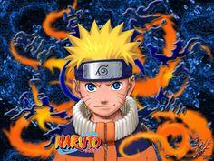 Narutoshippudenwallpapers: June 2010