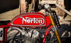 mm-norton-f