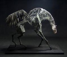 zoo-sculpture.jpg (750×644)