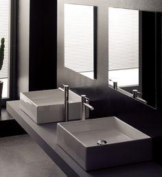 collezione bagno