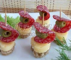Obst Häppchen »Site Suppen und Salate, Rezepte ..., #Häppchen #Obst #Rezepte #Salate #Site #Suppen #und Fruit Appetizers, Appetizers For Party, Appetizer Recipes, Snack Recipes, Cooking Recipes, Appetizer Ideas, Fruit Recipes, Party Finger Foods, Snacks Für Party