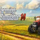 Farming Simulator 14 se vuelve gratuito para Android  En el mundo de los videojuegos, los simuladores están adquiriendo una gran popularidad últimamente. Uno de los más jugados es Farming Simulator, un título en el que trabajaremos en una granja teniendo que realizar las labores de campo. El juego no tuvo un gran inicio en Android, pero siempre es un…