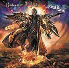 Appena arrivato in negozio ...vi aspettiamo......Judas Prist - Redeemer Of Soul CD Nuovo Sigillato