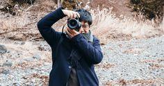 Pinterest Story Vol.8 – Takumi Yano Yano, Japan, Couple Photos, Couple Shots, Couple Photography, Japanese, Couple Pictures