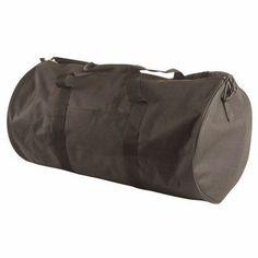 Revgear Basic Duffel Bag