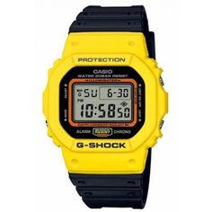 ca85874a1c20 Casio G-Shock Watches - Toghest Sports Mens Watch