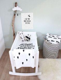 23 Adorable Scandinavian Kids Rooms Design Ideas                                                                                                                                                                                 More