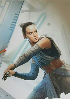 Star Wars Facts, Episode Vii, Star Wars Pictures, Rey Star Wars, Dreamworks Animation, Anakin Skywalker, Last Jedi, Reylo, Star Wars Episodes