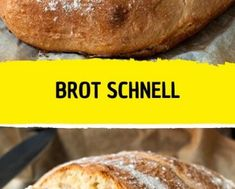 Lecker 7 Tassen Salat – Gesunde Rezepte Hamburger, Bread, Food, Cooking, Bakeware, Healthy Recipes, Brot, Essen, Baking