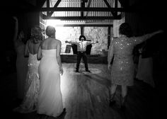 Reception Saturday! Fun shot we got of the groom during a wedding at Brazos Springs in Angleton TX http://ift.tt/29PYdMM #married #isaidyes #wedding #photography #weddingpics #shesaidyes #bridals #bride #weddingdress #bridalgown #bridalstyle #weddingbeauty #weddingday #dreamday #imgettingmarried #instabride #lovestorypic #party #weddingparty #weddingphotography #weddingphotographer #Houston #Austin #Dallas #Texas #dozierdesignphoto #Angleton #brazossprings #countrywedding #cowboy