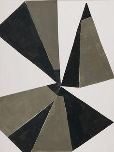 5 vragen aan Marjolein Rothman - We Like Art Rotterdam, Wall