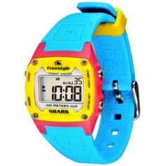 Shark Classic Watch $55