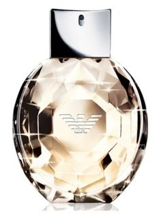 Emporio Armani Diamonds Intense by Giorgio Armani