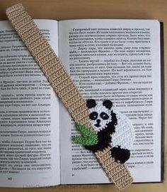 LittleOwlsHut Amigurumi patterns crochet and knitting Crochet Bookmark Pattern, Easter Crochet Patterns, Crochet Bookmarks, Crochet Books, Crochet Home, Crochet Gifts, Amigurumi Patterns, Crochet Motif, Diy Crochet