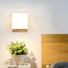 Apex - Modern Nordic Wall Lamp Add modern rustic style to your home with a stunning mason jar wall mounted lamp! Wall Mounted Lamps, Led Wall Lamp, Home Lighting, Modern Lighting, Lighting Sale, Lighting Ideas, Outdoor Lighting, Hanging Lights, Wall Lights