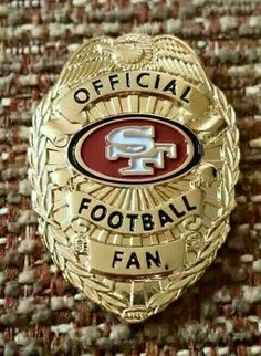 San Francisco 49ers Best Football Team, Nfl Football, Nfl 49ers, 49ers Fans, Watch Football, Football Cheerleaders, Sf Forty Niners, San Francisco Football, Nfc Teams