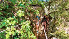 Grande planche /à d/écouper r/éversible en bois de manguier