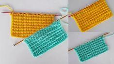 Timsah Sırtı Şiş İşi Kışlık Örgü Modeli ve Detaylı Anlatım   Kolay Hobiler Baby Knitting Patterns, Moda Emo, Parka, Crochet, Create, Knit Patterns, Tutorials, Ganchillo, Crocheting