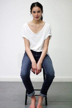 nice and simple Jolis Vêtements, Beaux Vêtements, Idee Tenue, Prêt À Porter, 38b5b475c1c2