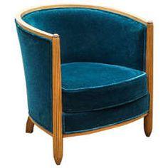 firstclass modern armchair. British Airways First Class Club Chair in Steel  airways and