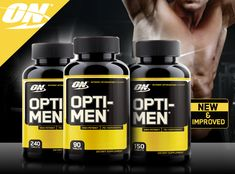 Multivitamin has the ability to increase our wellness. Multivitamins for Bodybuilding are great supplements for a healthy diet. Proved Nutrition provides the best multivitamin for men at an affordable rate for your healthy diet.