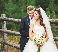http://www.unicoilodge.com/wp-content/uploads/2015/10/Unicoi-Adventure-Lodge-Packages-Specials-Weddings.jpg