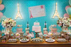 #festinhainfantil #festainfantil #fotofestainfantil #fotografiafestainfantil #fotografiadeaniversario #arrozdocefotografia #decoraçãofesta #decoraçãofestainfantil #festaparis #parisbday #festadaju