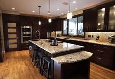 30 Best SenSa by Cosentino images in 2016 | Kitchen