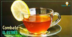 Tés e infusiones que te ayudarán a relajarte y quitarte elestrés  http://todoaki.com/?p=15573