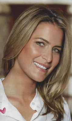 Tatiana, Princess Nikoloas of Greece and Denmark