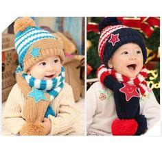 hüte mütze sonne kappen baby jungen mädchen prinzessin florale gap lace up