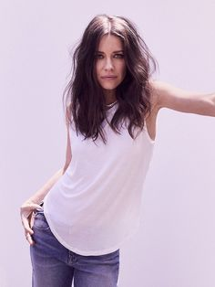 """flawlessbeautyqueens: """"Evangeline Lilly photographed by Zoey Grossman for Balance Magazine """" Beautiful Celebrities, Beautiful Actresses, Nicole Evangeline Lilly, Flawless Beauty, Canadian Actresses, Best Actress, Vintage Ladies, Vintage Woman, Most Beautiful"""