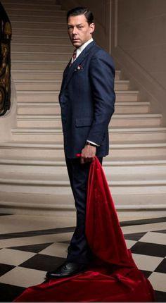 5eca37947e6 94 Best Costume Couture images