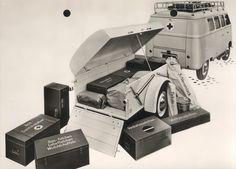 T1_Krankenwagen_mit_Katastrophenanhaenger.jpg (2110×1517)