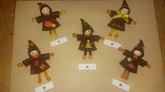 Pas d'idée triste sur la couleur marron il y a de la magie dans les nuances de l'automne....SÉRIE VENDUE